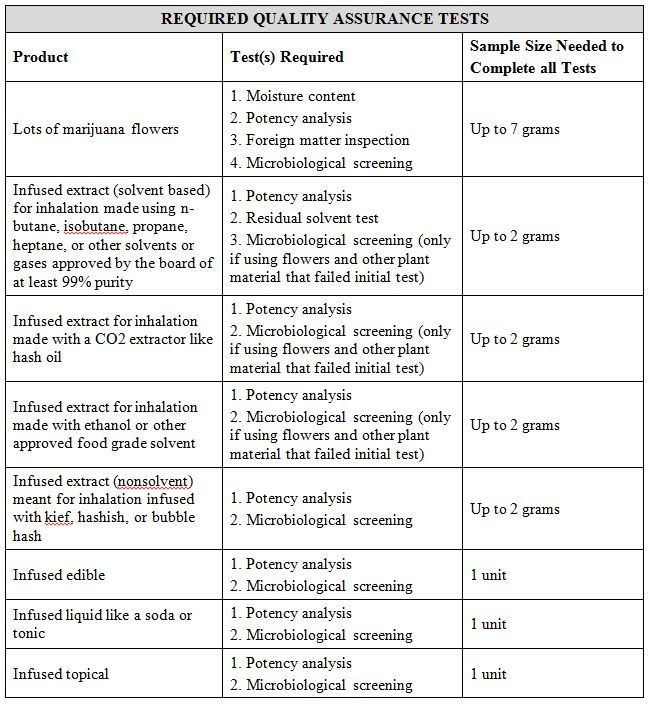 product inspection checklist template .